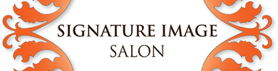 Signature Image Salon | Washington, DC
