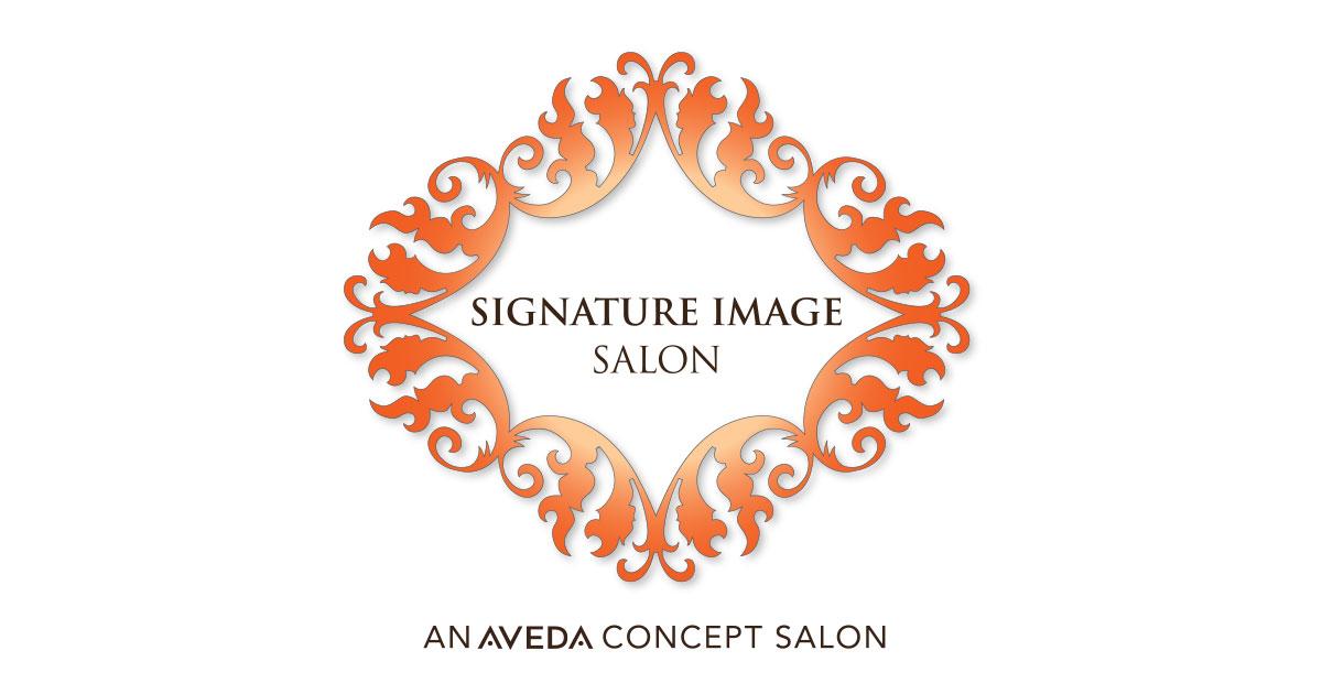 Signature Image Salon | Washington, DC